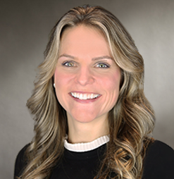 Anna Dillon : Executive Assistant and Board Relations Manager