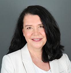 Janet Sluiter : PC Claim Manager