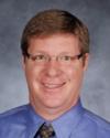 Superintendent, Pewamo-Westphalia Community Schools