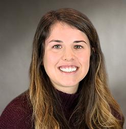 Nikki Hohlbein : Enrollment Specialist